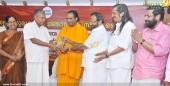 book launch photos of swami guru rethnam jnana thapaswi 100 017