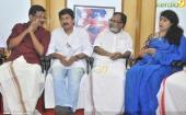 swami guru rethnam jnana thapaswi book launch photos 200 003