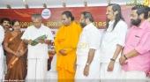 swami guru rethnam jnana thapaswi book launch pictures 400 002