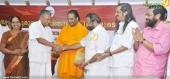 swami guru rethnam jnana thapaswi book launch pictures 400 004