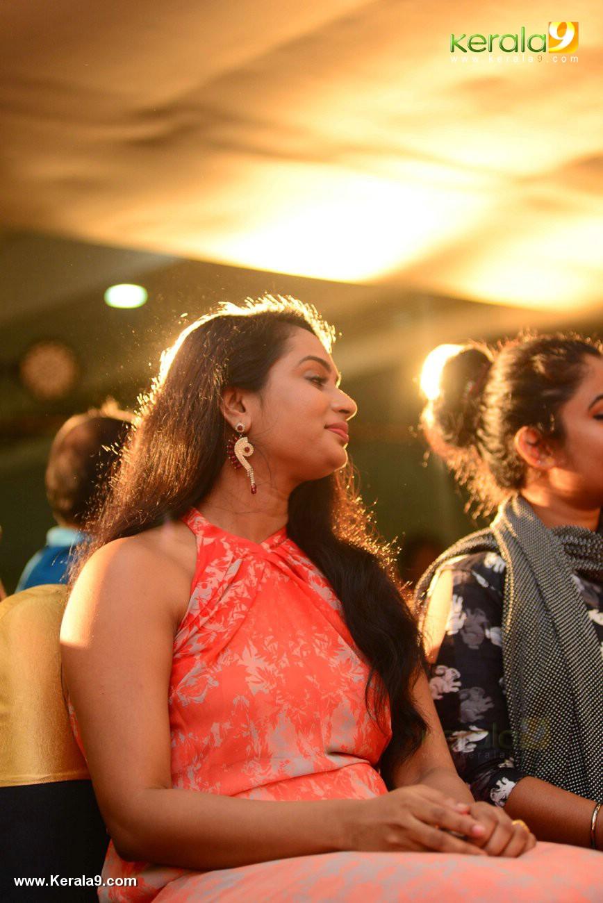 cappuccino malayalam short film online : zamane ko dikhana hai movie