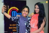 cappuccino malayalam movie audio launch photos 111 05