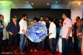 cappuccino malayalam movie audio launch pictures 500 003