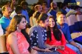 cappuccino malayalam movie audio launch stills 008 013