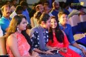 cappuccino malayalam movie audio launch stills 008 01