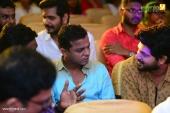 dharmajan bolgatty at cappuccino malayalam movie audio launch stills 009 003