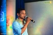 dharmajan bolgatty at cappuccino malayalam movie audio launch stills 009 006