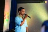 dharmajan bolgatty at cappuccino malayalam movie audio launch stills 009 00