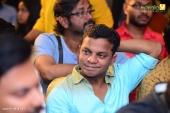 dharmajan bolgatty at cappuccino malayalam movie audio launch stills 009 009