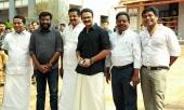 captain malayalam movie pooja jayasurya photos 149 00