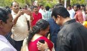 captain malayalam movie pooja photos 100 008