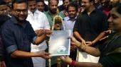 captain malayalam movie pooja photos 100 016