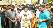 captain malayalam movie pooja photos 147 012
