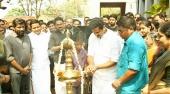 captain malayalam movie pooja photos 147 014