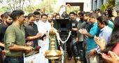 captain malayalam movie pooja pics 225 00