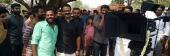 captain malayalam movie pooja stills 201 001