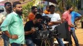 captain malayalam movie pooja stills 201 003