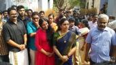 captain malayalam movie pooja stills 201 004