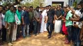 captain malayalam movie pooja stills 201 005