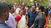 jayasurya at captain malayalam movie pooja photos 110 003
