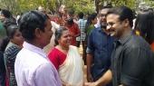 jayasurya at captain malayalam movie pooja photos 110 004