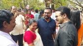 jayasurya at captain malayalam movie pooja photos 110 007