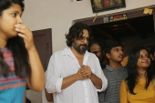 carbon malayalam movie pooja photos 100 005