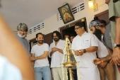 carbon malayalam movie pooja stills 998 001