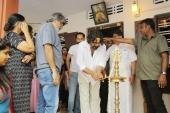 carbon malayalam movie pooja stills 998 002