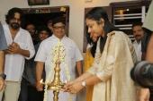 carbon malayalam movie pooja stills 998 003
