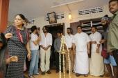 carbon malayalam movie pooja stills 998