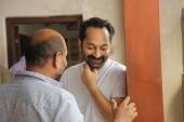 fahad fazil at carbon malayalam movie pooja photos 101 002