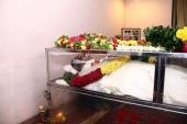 balamuralikrishna funeral photos 009
