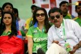 053 bhojpuri dabanggs vs kerala strikers ccl 2014 semi final photos 05