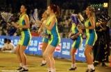 089 bhojpuri dabanggs vs kerala strikers ccl 2014 semi final photos 103