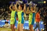 090 bhojpuri dabanggs vs kerala strikers ccl 2014 semi final photos 104