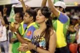 091 bhojpuri dabanggs vs kerala strikers ccl 2014 semi final photos 105