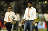 097 bhojpuri dabanggs vs kerala strikers ccl 2014 semi final photos 111