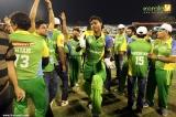101 bhojpuri dabanggs vs kerala strikers ccl 2014 semi final photos 115