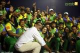 102 bhojpuri dabanggs vs kerala strikers ccl 2014 semi final photos 116