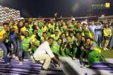 107 bhojpuri dabanggs vs kerala strikers ccl 2014 semi final photos 121