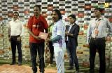 108 bhojpuri dabanggs vs kerala strikers ccl 2014 semi final photos 122