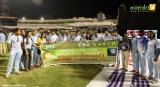 112 bhojpuri dabanggs vs kerala strikers ccl 2014 semi final photos 12
