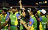 kerala strikers ccl 2014 semi final photos 005