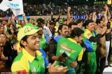 ccl 2014 kerala strikers vs chennai rhinos match photos  027