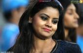 kerala strikers vs mumbai heroes ccl 5 match images 022