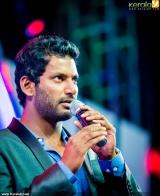celebrity cricket league 2014 launch photos 001