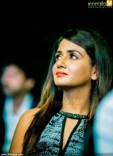 celebrity cricket league 2014 launch photos 002