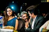 celebrity cricket league 2014 launch photos 00