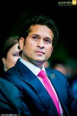 celebrity cricket league 2014 launch photos 004